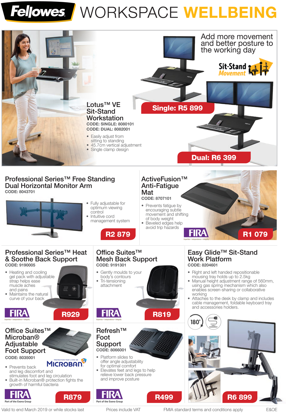 fellowes jan promo 2019 3