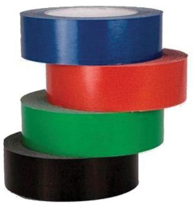 eurocel book binding tape