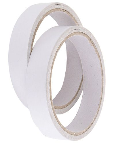 eurocell double sided tape