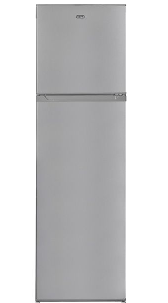 defy double door eco fridge freezer d220
