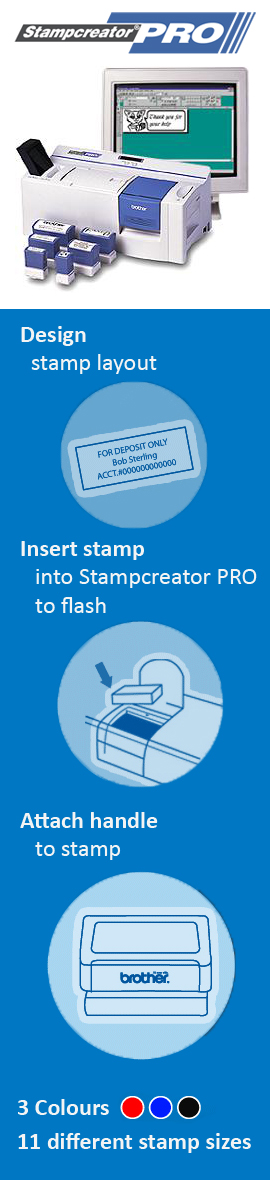 stampmaster right