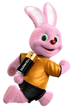 duracell bunny02 sidebanner