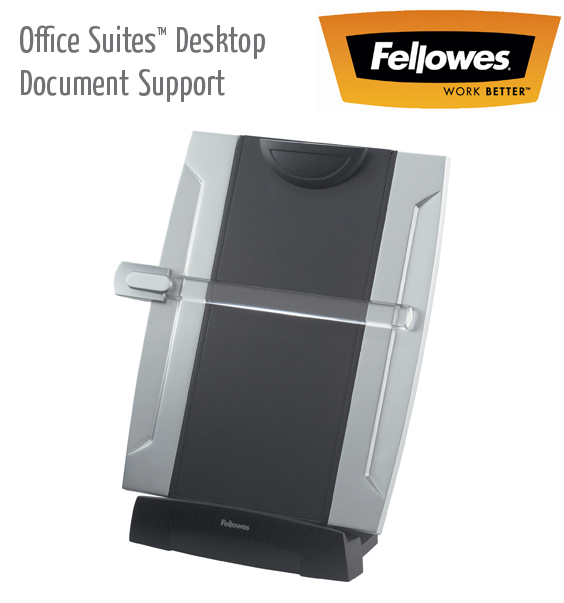 office suites desktop document support