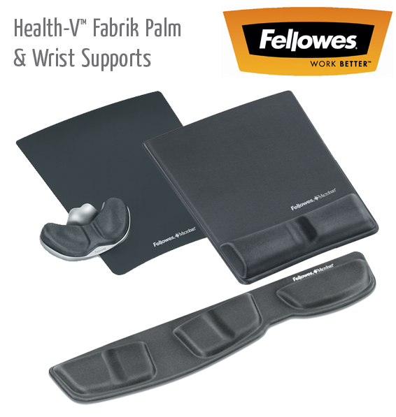 v fabrik gliding palm support graphite