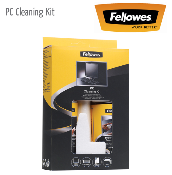pc cleaning kit